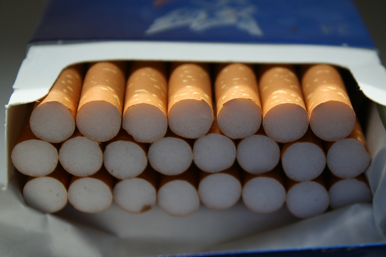papierosy-uzywki