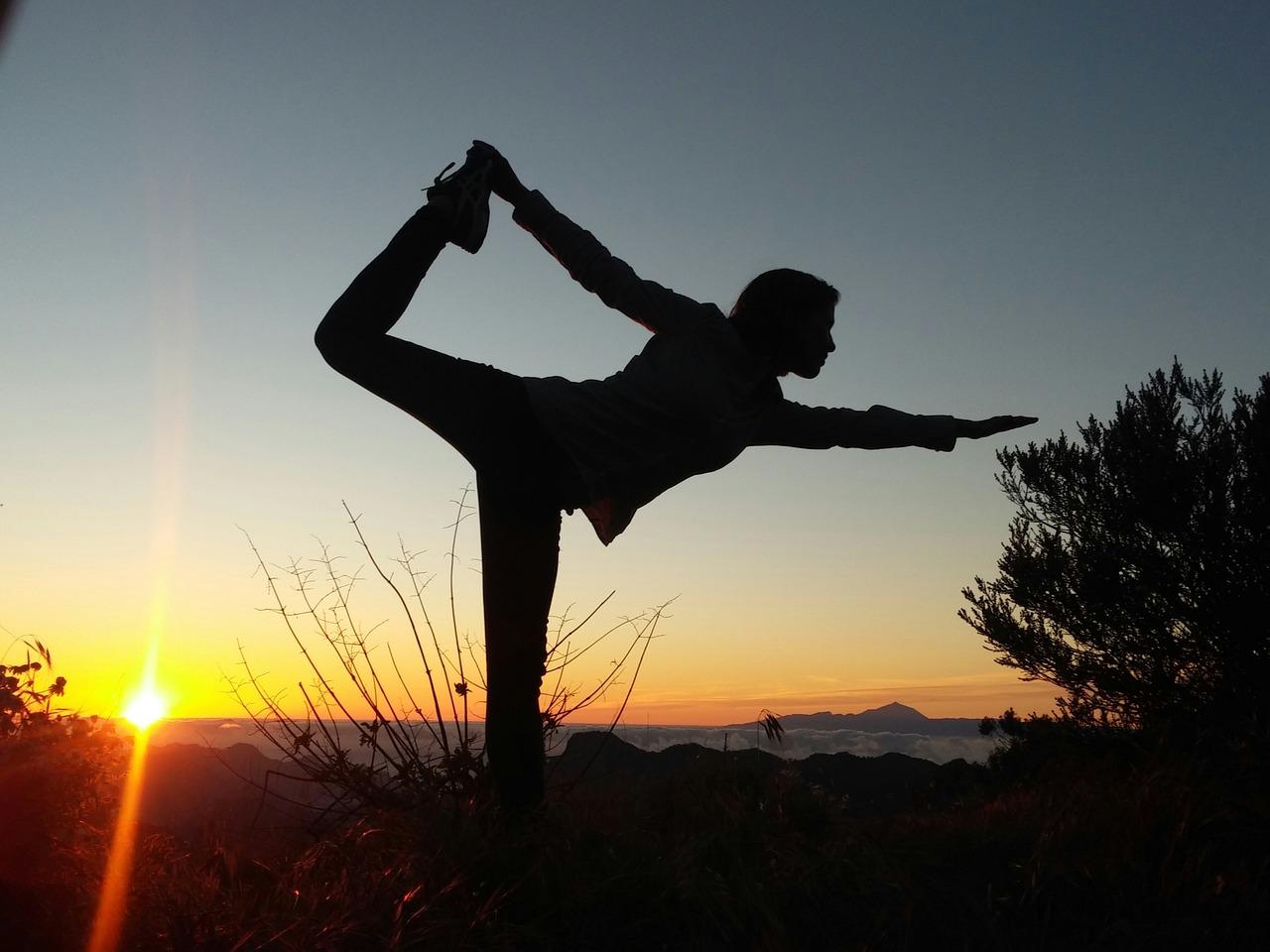 yoga-dla-zdrowia