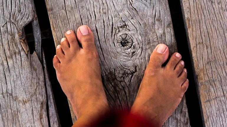stopy-podologia